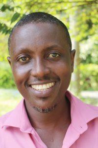Gumbo Majubwa