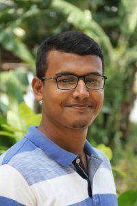 Kabir-Mohammad-Nurul-SOHAG