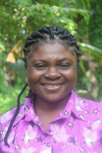 Marlyse-Ashu-Egbe