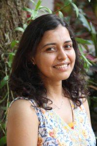 Priyanka-Singh